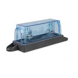 Batterie cyclique AGM 165 Ah
