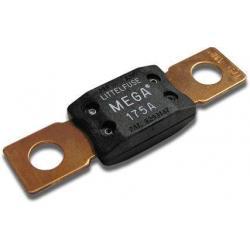 Batterie de traction PzS 465 Ah - 2 V