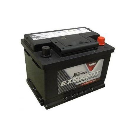 motorrad gel batterie 12 v 6 ah swiss batteries. Black Bedroom Furniture Sets. Home Design Ideas