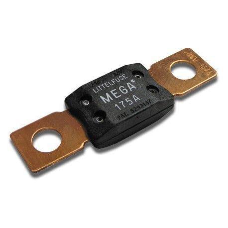 Batterie cyclique AGM 220 Ah