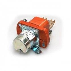 Zyklische GEL Batterie 6V 176 Ah