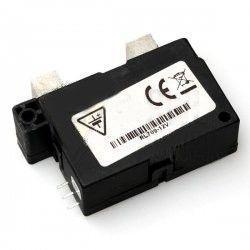 Batterie de démarrage Optima 44 Ah - 12 V