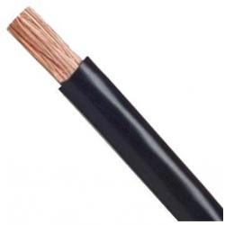 Zyklische Crown Batterie 115 Ah - 12 V