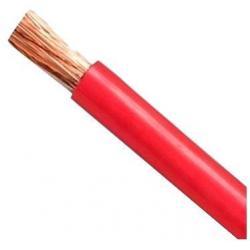 Batterie cyclique GEL 90 Ah