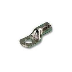 Batterie de démarrage spéciale 70Ah - 12V