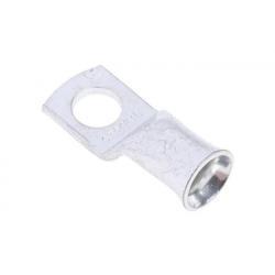 Batterie cyclique GEL 130 Ah