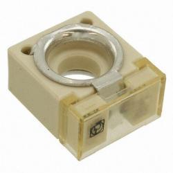 Standard Starterbatterie 55 Ah - 12 V