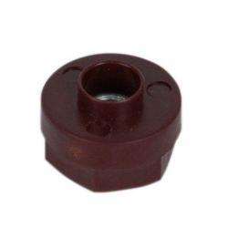 Zyklische GEL Batterie 6V 165 Ah