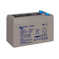 Batterie Gel Deep Cycle OPzV 2500 Ah - 2 V
