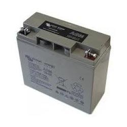 Batterie de traction PzS 575 Ah - 2 V