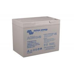Batterie de démarrage Heavy duty 140 Ah - 12 V