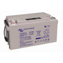 Batterie de voiture Exide 72 Ah - 12 V