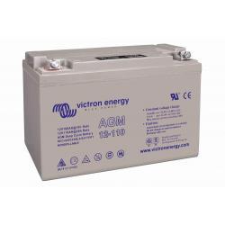 Standard Starterbatterie 45 Ah - 12 V