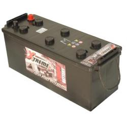 Batterie de voiture Hankook 100 Ah - 12 V