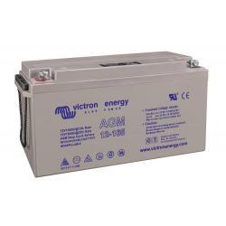 Batterie moto sans maintenance 12 V 12 Ah