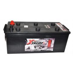 Batterie de traction PzS 575 Ah - 2 V
