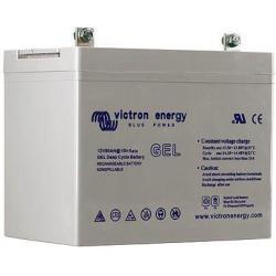 Batterie cyclique Crown 370 Ah - 6 V