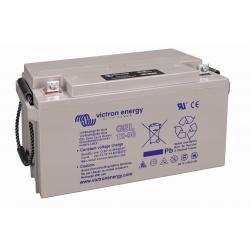 Batterie cyclique Crown 195 Ah - 12 V