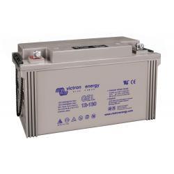 Kit énergie embarquée GEL 90Ah - 800W