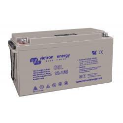Heavy duty Starterbatterie 105 Ah - 12 V