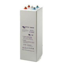 Standard Starterbatterie 135 Ah - 6 V