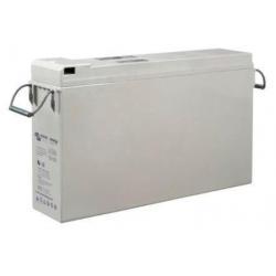 Batterie moto sans maintenance 12 V 4 Ah