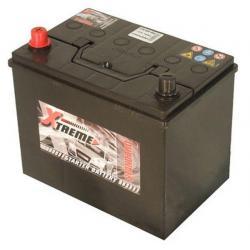 Start-Stop AGM Starterbatterie 170 Ah - 12 V