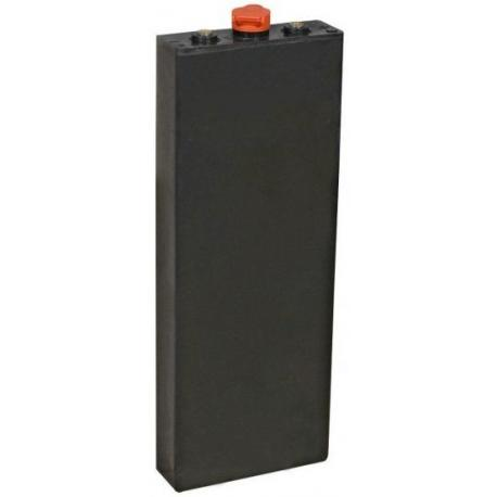 Câble batterie 10mm2 rouge