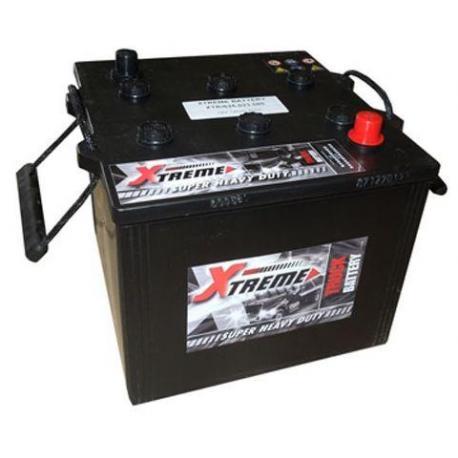gel batterie 12v 80 ah swiss batteries. Black Bedroom Furniture Sets. Home Design Ideas