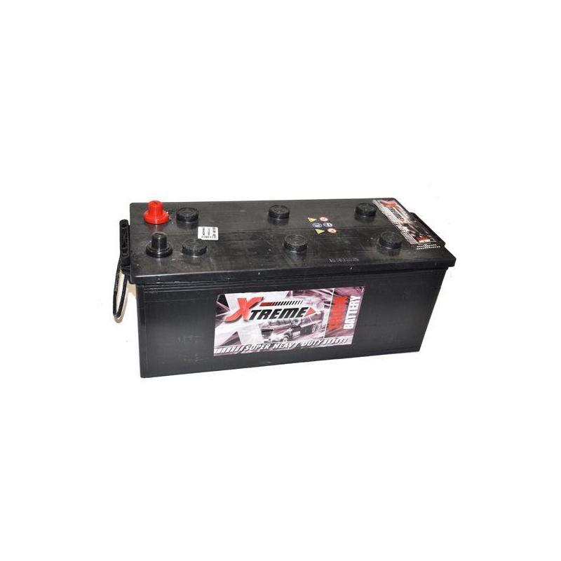 gel batterie 12v 120 ah swiss batteries. Black Bedroom Furniture Sets. Home Design Ideas