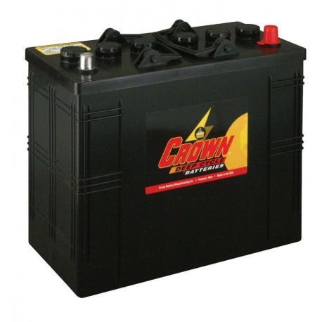 lithium batterie super b 90 ah epsilon swiss batteries. Black Bedroom Furniture Sets. Home Design Ideas