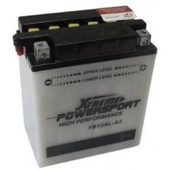 Traktion PzS Batterie 1000 Ah - 2 V