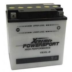 Batterie de traction PzS 930 Ah - 2 V