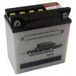 Traktion PzS Batterie 1085 Ah - 2 V