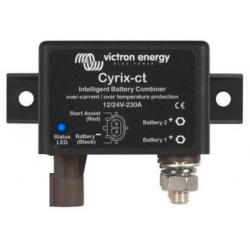 GEL Batterie 12V 80 Ah