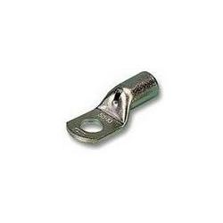 Batterie moto sans maintenance 12 V 4 Ah
