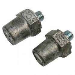 GEL Batterie 12V 105.2 Ah