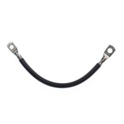 Câble batterie 10mm2 rouge