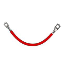 Lithium Booster 800A