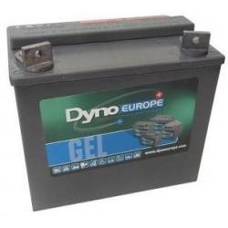 Lagerabbau - Ladegeräte Blue Power 12/10-IP65 230V/50Hz + DC Connector