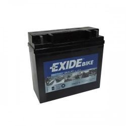 Batterie vélo Rack arrière PVC