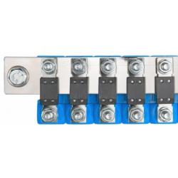 Batterie cyclique GEL 12V 80 Ah