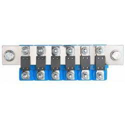 Batterie cyclique GEL 12V 71.6 Ah