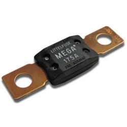 Super Cycle AGM Batterie 12V/100 Ah - M6