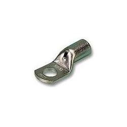 Batterie cyclique GEL 12V 120 Ah