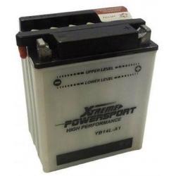 Câble batterie 70mm2