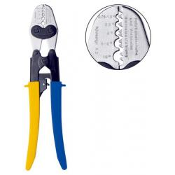 Batterie cyclique GEL 12V 162 Ah