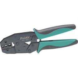 Batterie cyclique GEL 12V 105.2 Ah