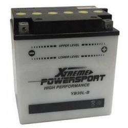 Batterie GEL OPzV 1200 - BAE 8PVV1200