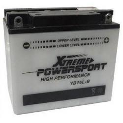 Batterie vélo type Kettle